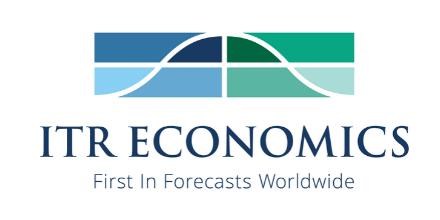 Datacor Announces New Partnership with ITR Economics