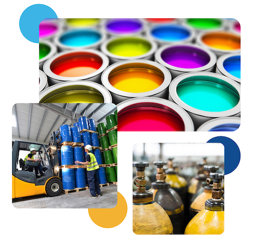 Industry Webpage - Benefits Images