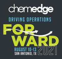 NACD 9536 2021 ChemEdge Web Banners_2_Meeting Event_200x189