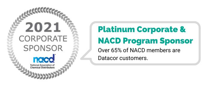 NACD Sponsorship 2021 Website
