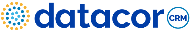 datacor-crm-notag