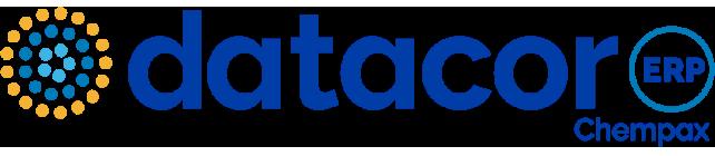 datacor-erp