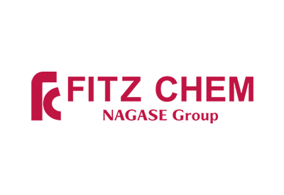 fitzchem-2